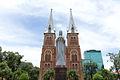 Notre Dame Ho Chi Minh City-1.jpg
