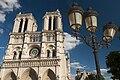 Notre Dame de Paris Cathédrale Notre-Dame de Paris (6094166070).jpg