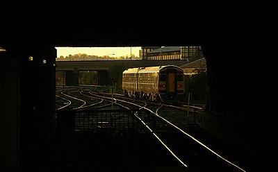 Nottingham railway station MMB 12 158842.jpg