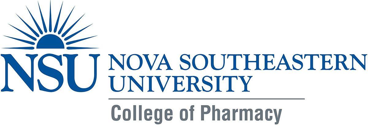 Nova Southeastern University Tour