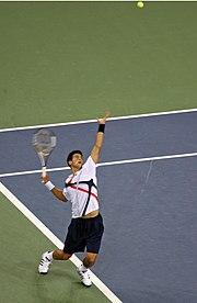 180px-Novak_Djokovic%2C_US_Open_2007.jpg