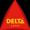 Novo logotipo Delta.png