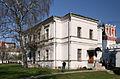 NovodevichyConvent FilatievSchool.JPG
