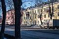 Novosibirsk - 190225 DSC 4285.jpg