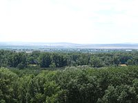 Novouralsk.jpg