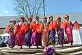Nowruz Festival DC 2017 (32916279544).jpg