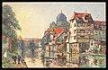 Nurnberg, a. d Pegnitz (NBY 439707).jpg