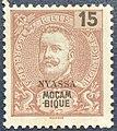 Nyassa SW017 - 1898.JPG