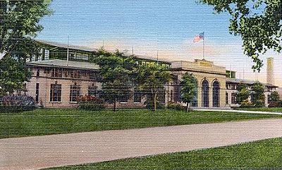 Toyota Of Orange >> Toyota Coliseum - Wikipedia