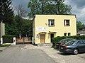 Ośrodek Terapii Uzależnień od Alkoholu w Parzymiechach 20110502 kpjas.jpg
