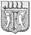 OAB Freudenstadt 134Bild.png