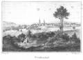 OAB Freudenstadt Ansicht1.png