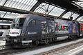 OEBB 1116 222 Zuerich HB 250615.jpg