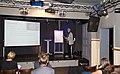 OER-Konferenz Berlin 2013-6133.jpg