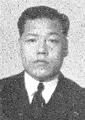 OKITA Yoshio.png