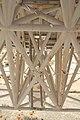 OVRO 40m telescope 18.jpg