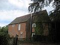 Oast House at Wellgrove Farm, Kings Toll Road, Pembury, Kent - geograph.org.uk - 337723.jpg