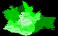 Oaxaca distritos.png