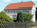 Obere Dorfstraße 44 Hartau 1.JPG