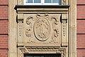 Oberfinanzdirektion (Hamburg-Altstadt).Fassade Rödingsmarkt.Medaillon.2.29153.ajb.jpg