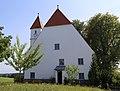 Oberrain 4 Schloss Tuntenhausen-5.jpg