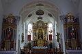 Oberschöneberg St. Ulrich 217.JPG