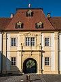 Oberschwappach-castle-9240075.jpg