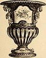 Objets d'art, tableaux anciens, livres (1881) (14783545415).jpg