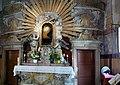Obraz Matki Boskiej z Dzieciątkiem - panoramio.jpg