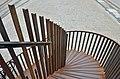 Observation deck Schwarzenbergplatz 03.jpg