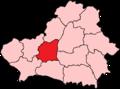 Obwód baranowicki 1944.png