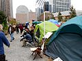 Occupy Boston tents.jpeg