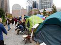 Occupy Boston tents.jpeg
