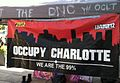 Occupy Charlotte in Marshall Park for DNC (7907983228).jpg