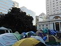 Occupy Oakland Nov 12 2011 PM 08.jpg
