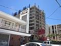 Ocean Palm Construction Next Door.JPG