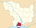Ochakivskyi-Raion.png