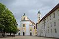 Ochsenhausen, Klosterkirche-003.jpg