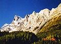October Grand Glaciers Switzerland Monumental Grimsel - Master Earth Photography 1988 - panoramio (3).jpg