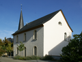 Odendorf Alte Vikarie (02).png