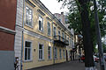Odesa Preobrazhenska 16 SAM 5219 51-101-0985.jpg