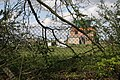 Odiham - geograph.org.uk - 4502.jpg