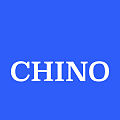 Official logo of Chino corporation.jpg