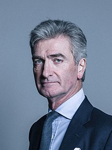 Official portrait of Lord Mancroft crop 2.jpg