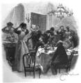 Ohnet - L'Âme de Pierre, Ollendorff, 1890, figure page 14.png