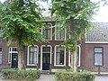 Oisterwijk-delind-08080029.jpg