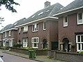 Oisterwijk-peperstraat-08080024.jpg