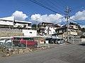 Okazaki-Rokkuhonmachi-1.jpg