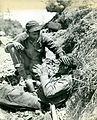 Okinawa, May 1945 (6972498010).jpg