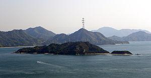 Okunoshima 2.JPG